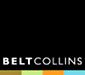 Belt Collins International (HK) Limited