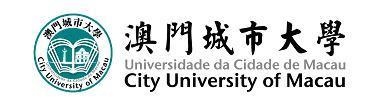 The City University Of Macau