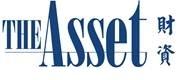ASSET PUBLISHING & RESEARCH LTD