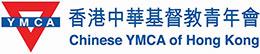 Chinese YMCA of Hong Kong