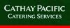 CATHAY PACIFIC CATERING SERVICES (H.K.) LTD. 國泰航空飲食服務(香港)有限公司