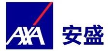 AXA CHINA REGION INSURANCE COMPANY