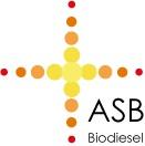 ASB Biodiesel (Hong Kong) Limited