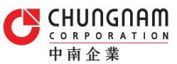 Chung Nam Watch Co., Ltd