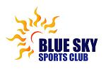 BLUE SKY SPORTS CLUB