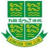 KOWLOON TONG CLUB