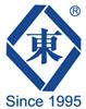 Eastern Forum (Far East) Company Limited