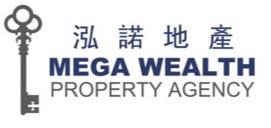 Mega Wealth Property Agency