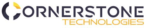 Cornerstone Technologies Limited