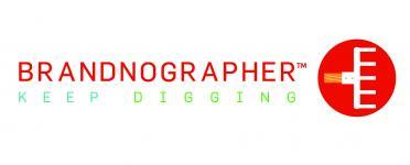 Brandnographer Co. Ltd