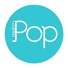 Metro Pop Limited