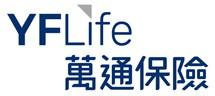 YF Life 萬通保險