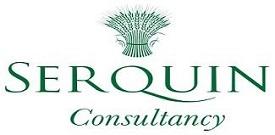 Serquin Consultancy Services