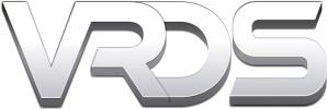 VR Doctor Medical (HK) Limited