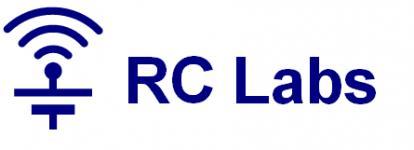 RC Labs Ltd.