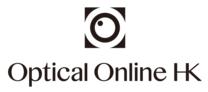 Optical Online HK