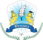 Penasia School of Continuing Education