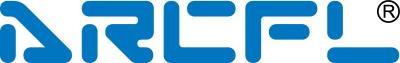 Arcfl Technology Limited