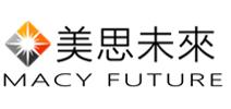 Macy Future Technology Limited