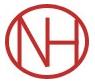 Nam Hing Circuit Board Co Ltd