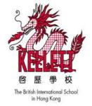 KELLETT SCHOOL ASSOCIATION LIMITED