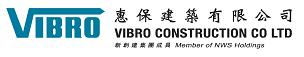 Vibro (H.K.) Limited