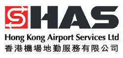 HONG KONG AIRPORT SERVICES LTD.