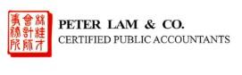 PETER LAM & CO.