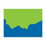 Eureka Language Services Limited