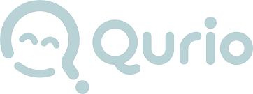 QURIO EDUCATION COMPANY LIMITED
