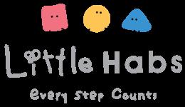 Little Habs